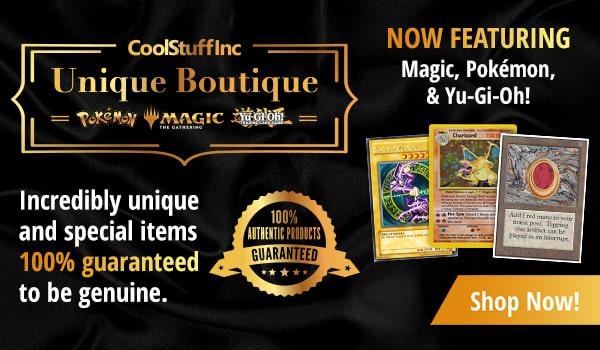 CoolStuffInc.com Unique Boutique