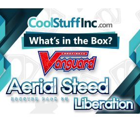 CoolStuffInc.com What's in the Box