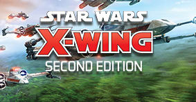 Star Wars: X-Wing