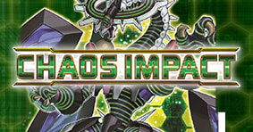Chaos Impact available now
