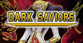 Dark Saviors