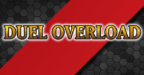 Duel Overload available now!