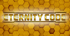 Eternity Code Singles are Available Now!