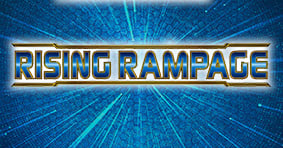 Rising Rampage