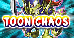 Toon Chaos is available now!