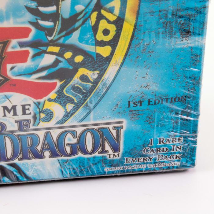 Starter Deck Pegasus Deluxe Edition