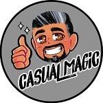 Casual Magic