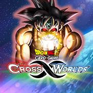 Cross worlds