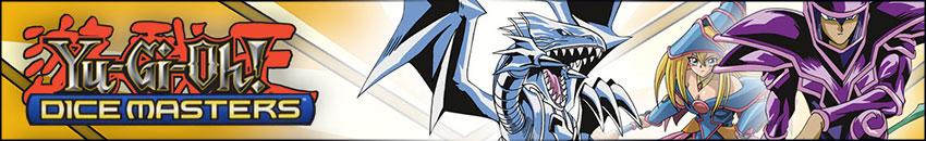 Cambio Bartok Header_DM_YGO_SeriesOne_012815