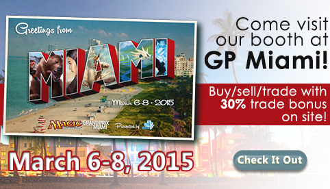 GP: Miami