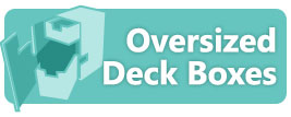Oversized Deck Boxes