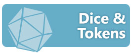 dice & tokens
