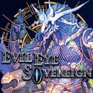 Evil Eye Sovereign Trial Deck