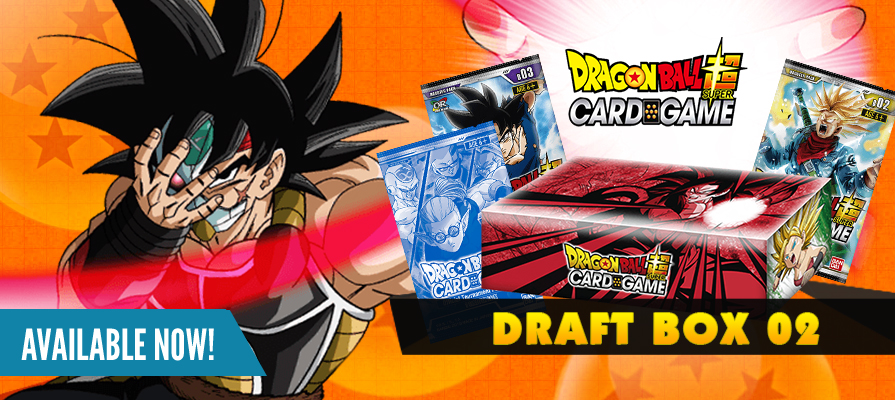 Draft Box 02