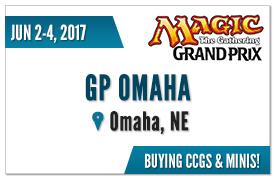 GP Omaha