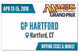 GP Hartford