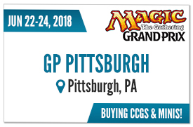 GP Pittsburgh