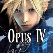 Opus IV