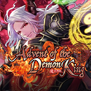 Advent of the Demon King