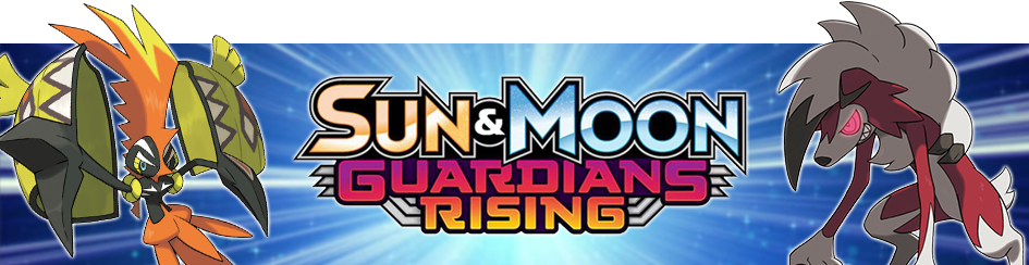 Image result for guardians rising