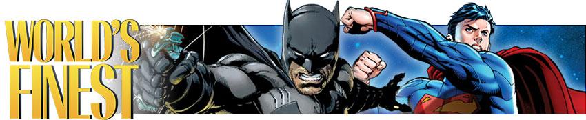 Cambio Bartok Header_DM_DC_WorldsFinest_022216