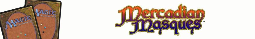 magic the gathering, mtg, singles