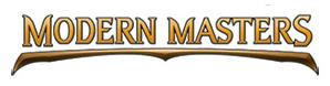 Modern Masters 2013