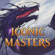 Iconic Masters