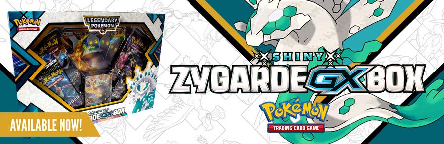 ZygardeGXBox