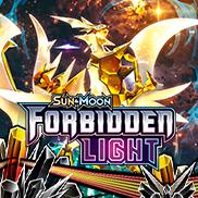Forbidden Light