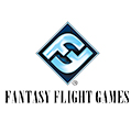 Fantasy Flight Games