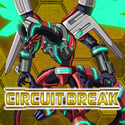 Circuit Break