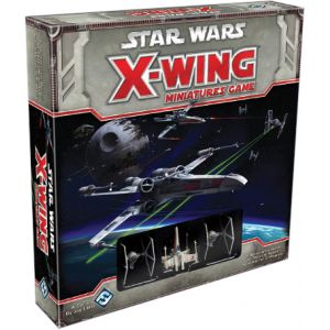 X-Wing: Core Set
