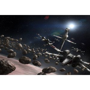 Star Wars: Age of Rebellion: Stay on Target Sourcebook