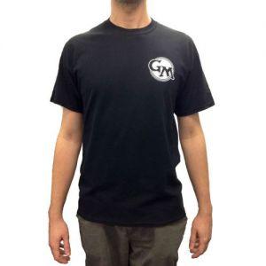 Gathering Magic T-Shirt (XXXL)