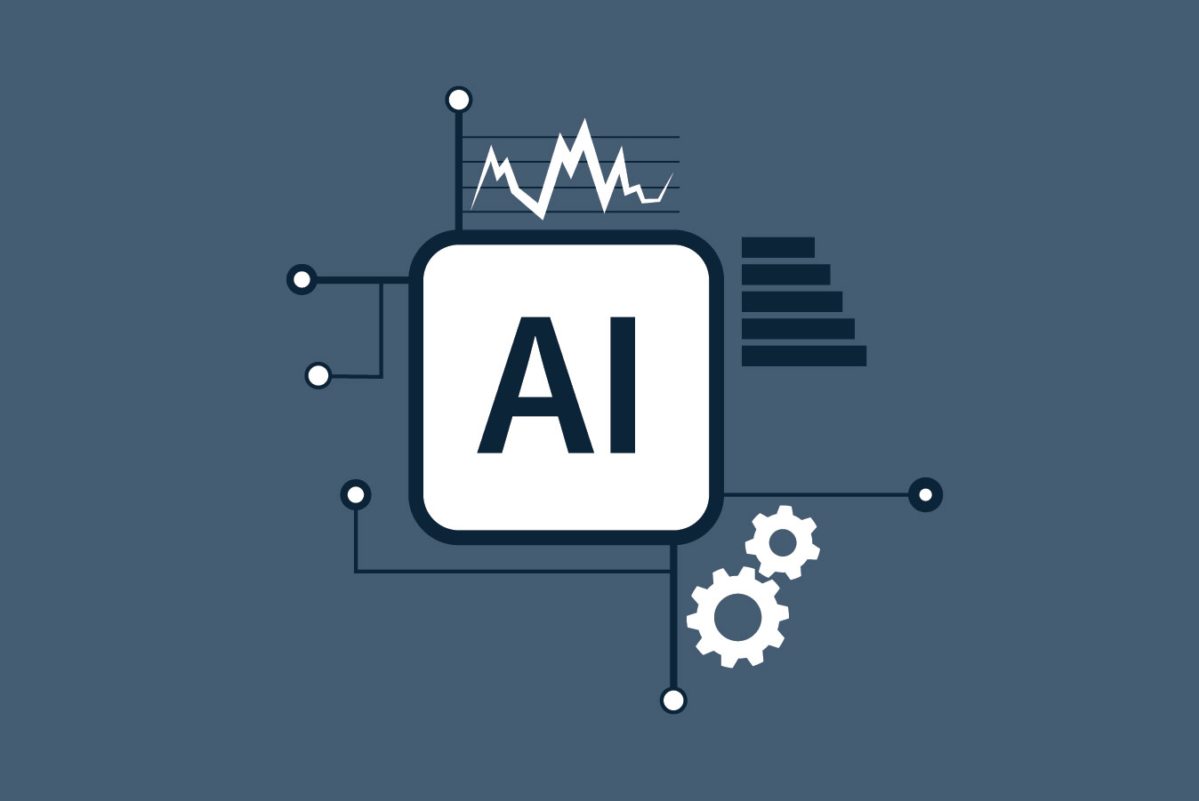 Artificial Intelligence Analysis Applications