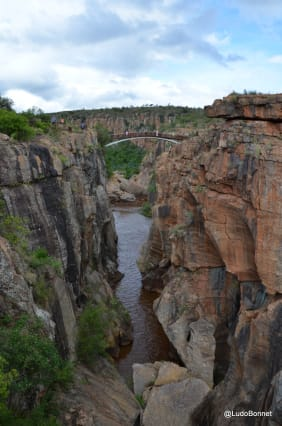Blyde river Canyon (3)