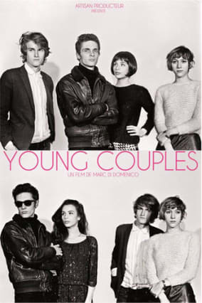 Young-Couples