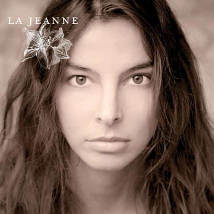 La Jeanne