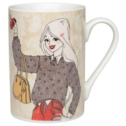 tasse-mug-sac-femme