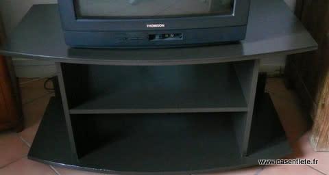 mon meuble tele repeind