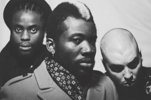 Young Fathers (1)