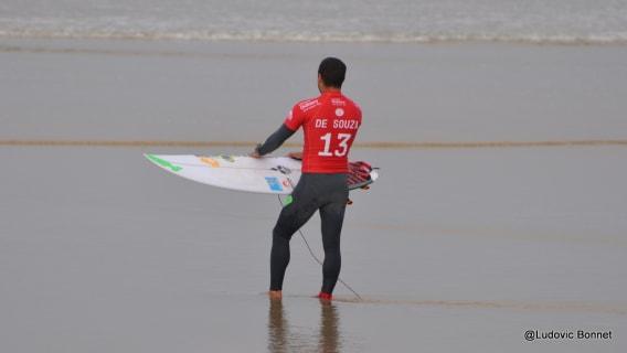 Hossegor Surf 2015 Quiksilver Pro France (10)