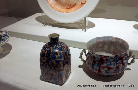 Murano Fragile Musée Maillol (2)