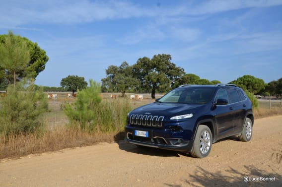 Road trip Jeep Cherokee Portugal (8)