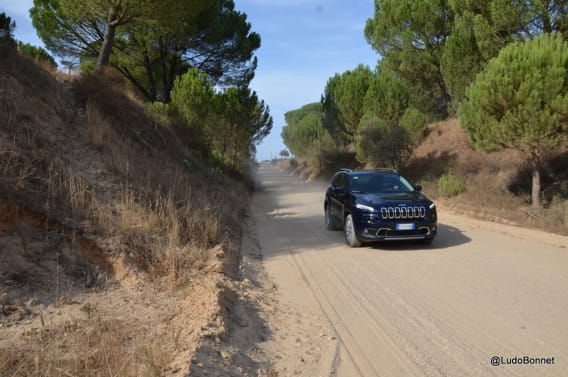 Road trip Jeep Cherokee Portugal (6)