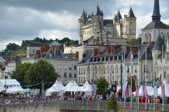 3-Villes de Saumur