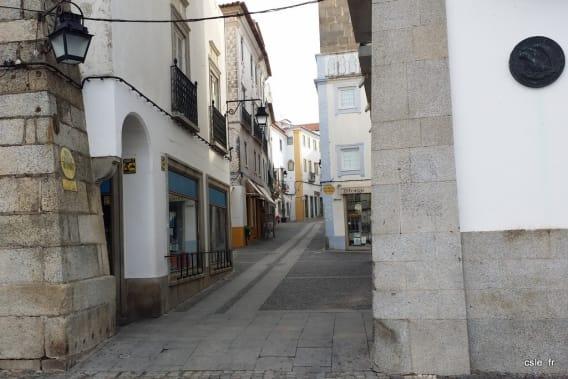 Evora Portugal (4)