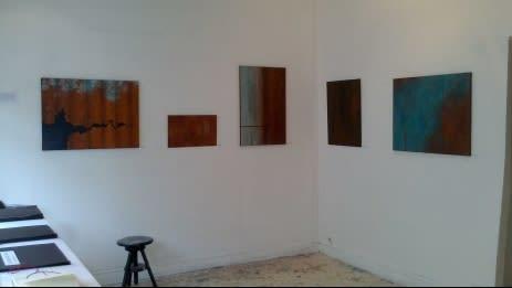 APLA Atelier de Véronique MourierRenault