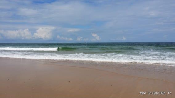 Plage de Capbreton surf-05-30 11.06.01
